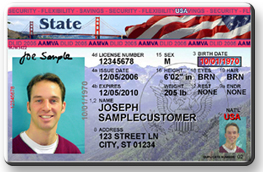 digital driver licensing systems wei has been providing state driver